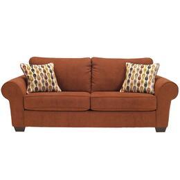 Flash Furniture FBC2499SOTRCGG