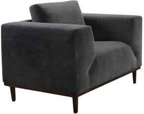 Acme Furniture 54212