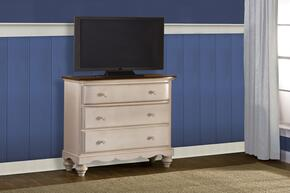 Hillsdale Furniture 1052790