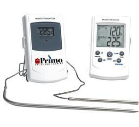 Primo PR339