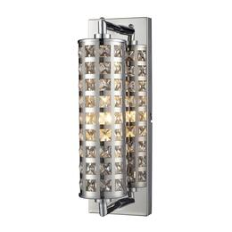 ELK Lighting 313461