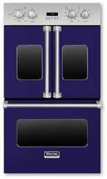 Viking VDOF730CB