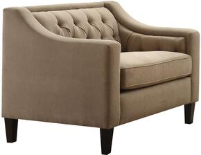 Acme Furniture 54012