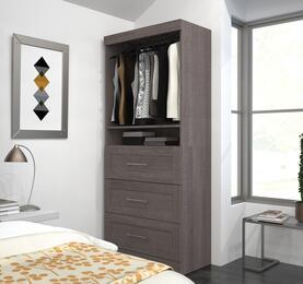Bestar Furniture 2687247