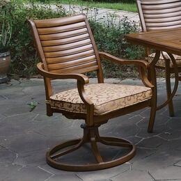 Furniture of America CMOT2126RC2PK