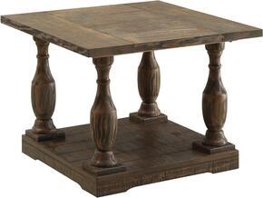 Acme Furniture 81607