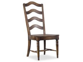 Hooker Furniture 534375310