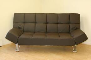 J and M Furniture 1754420PU