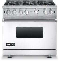 Viking VGCC5366BWH