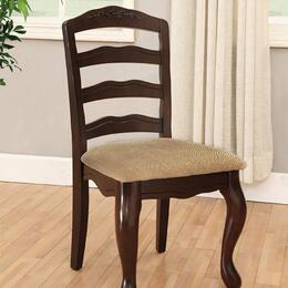 Furniture of America CM3109SCDK2PK