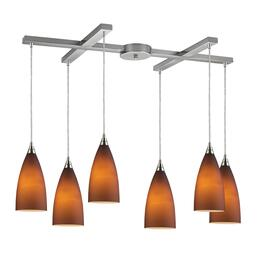 ELK Lighting 25826