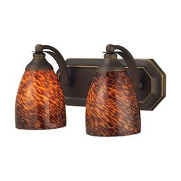 ELK Lighting 5702BES