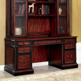 Furniture of America CMDK6255CD