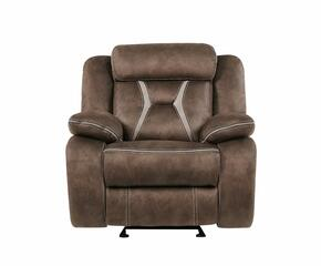 Global Furniture USA U0070GR