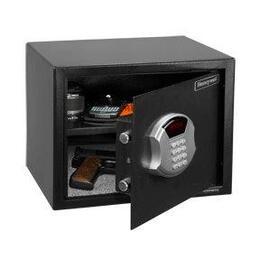 Honeywell 5103