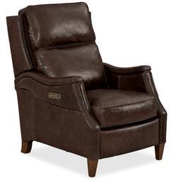 Hooker Furniture RC238PHL088