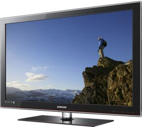 Samsung LN46C550