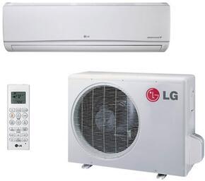 LG LS120HSV4