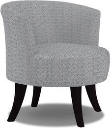 Best Home Furnishings 1018E23042