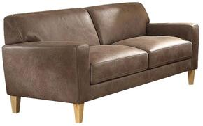 Acme Furniture 53730