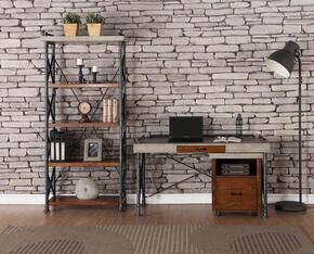 Legends Furniture ZSPK6010