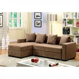 Furniture of America CM6323SET