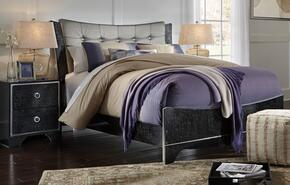 Signature Design by Ashley B257QPBBEDROOMSET
