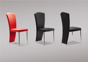 VIG Furniture VGHOY028