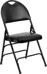 Flash Furniture HAMC705AV3BKGG