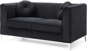 Glory Furniture G793AL