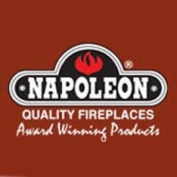 Napoleon GS67