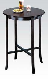 Acme Furniture 07255