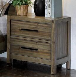 Furniture of America CM7355N