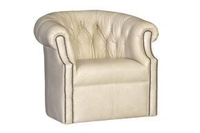Chelsea Home Furniture 398220L42SWSB