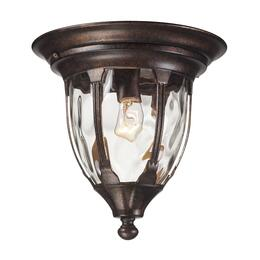 ELK Lighting 450041