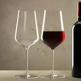 Wine Enthusiast 7850202