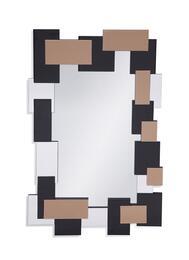 Bassett Mirror M4146