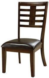 Standard Furniture 16844