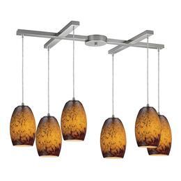 ELK Lighting 102206SUN