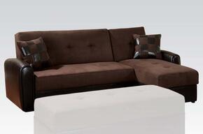 Acme Furniture 15775WKIT