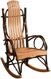 Chelsea Home Furniture 4201101