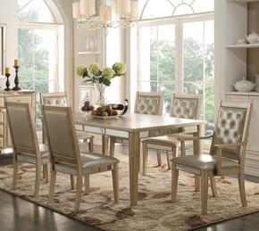 Acme Furniture 610007TC