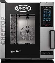 Unox XACC0513EPR
