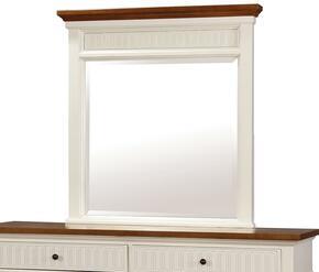 Furniture of America CM7040M