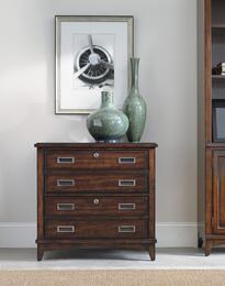 Hooker Furniture 516710466