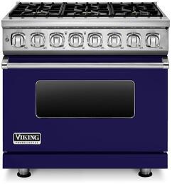 Viking VDR7366BCBLP