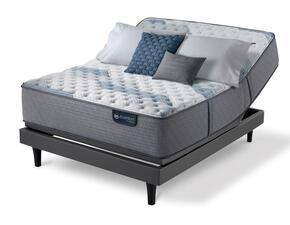 iComfort By Serta 500821261TXLMP3