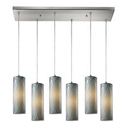 ELK Lighting 5516RCMD
