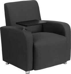 Flash Furniture BT8217GYGG