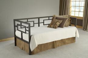 Hillsdale Furniture 1516DBLH